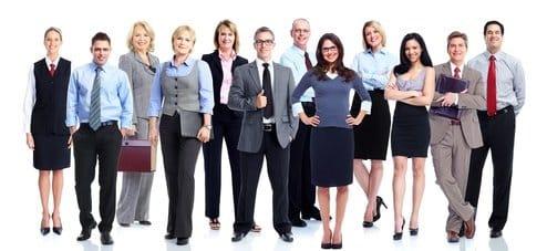 Quel est le rôle des IRP au sein de l'entreprise de portage salarial ?