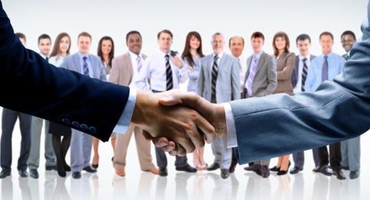 Portage salarial et instances représentatives du personnel (syndicats)