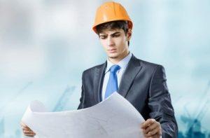 Portage salarial consultant bâtiment & BTP