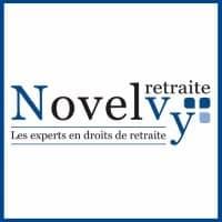 novely retraite logo