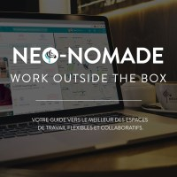 neo nomade