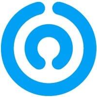 optionway logo