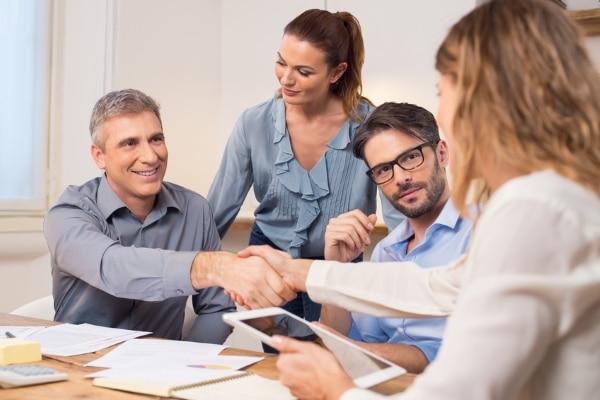Chief Freelance Officer : nouveau métier pour encadrer les indépendants