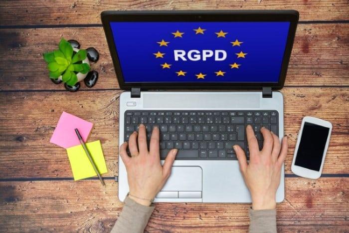 RGPD et portage salarial : comment vous adapter ?