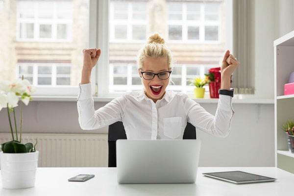 Femme entrepreneure : comment devenir indépendante en toute sécurité