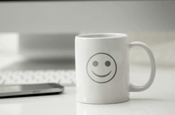 Comment améliorer sa qualité de vie au travail ?