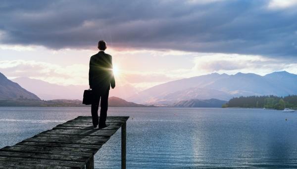 4 conseils pour une reconversion professionnelle réussie