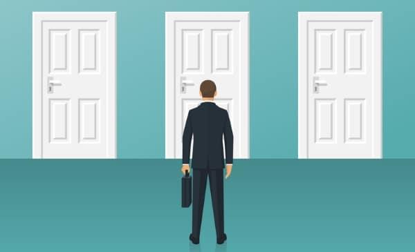 Un client peut-il imposer le portage salarial au freelance ?