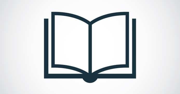 Consultant freelance : pourquoi vous avez intérêt à créer un livre blanc ?