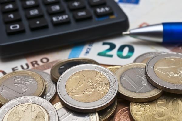Portage salarial pas cher ? Soyez vigilant : les critères pour bien choisir