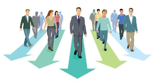 Extension de la convention collective du portage salarial