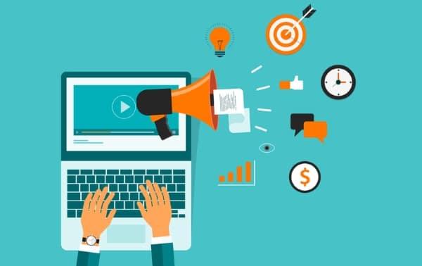 Freelance : osez les réseaux sociaux pour trouver des clients