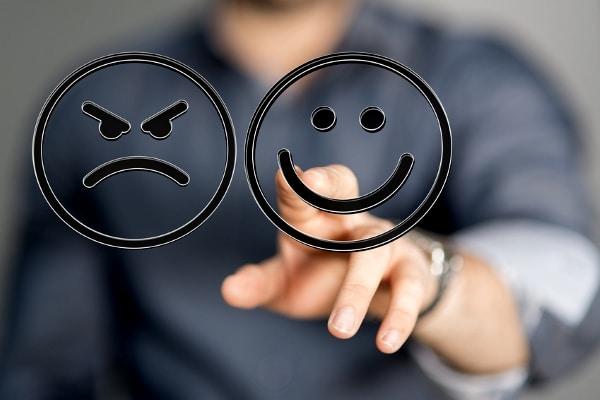 Le bonheur au travail : mythe ou réalité ?