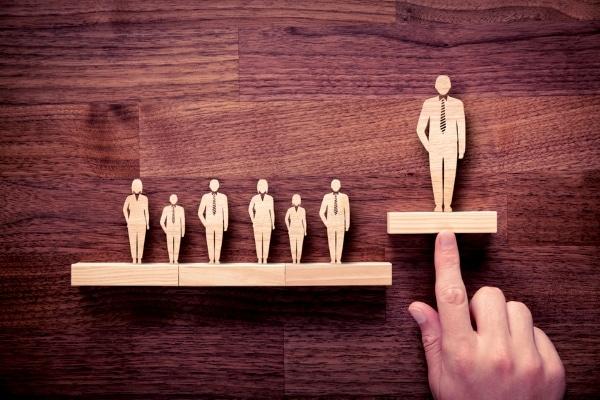 Les leaders de demain : quelles qualités rechercher ?