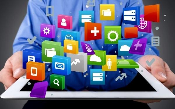 5 outils pour les besoins marketing du consultant indépendant