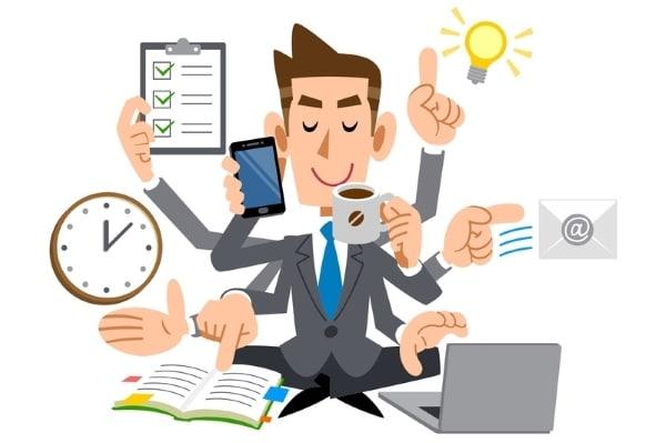 Quelles sont les compétences les plus recherchées chez un freelance ?