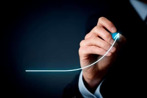 Bilan de rentrée : le moral des TPE à la hausse pourrait produire des effets sur l'emploi