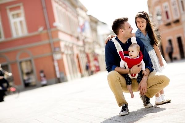Le congé parental : un acquis social profondément réformé