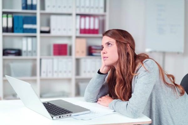 Le phénomène mal connu du « bullshit job » : la perte de sens au travail