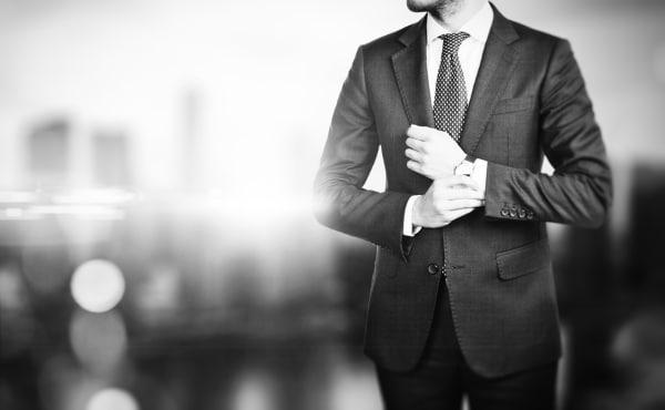 Le nouveau management : pour un modèle de leadership efficace