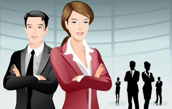 Les managers de transition de plus en plus tournés vers le portage salarial