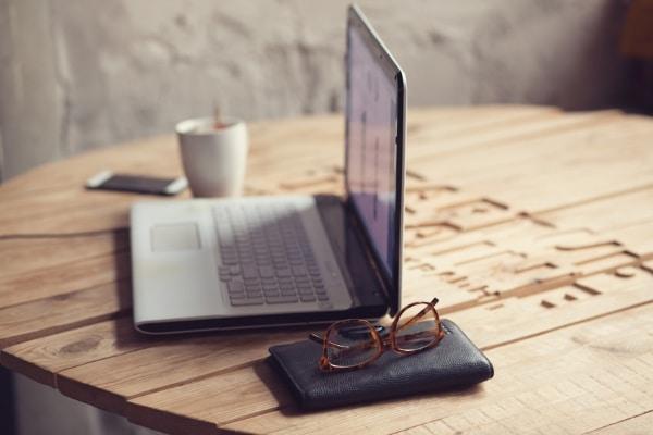 Webinar : Pourquoi et comment gérer un webinar ?