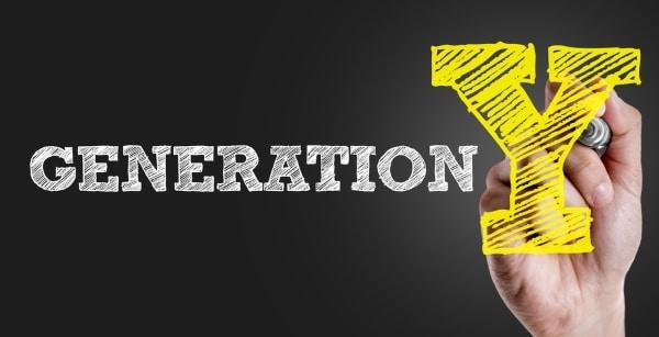 L'insertion professionnelle des jeunes : quel sort pour la génération Y ?