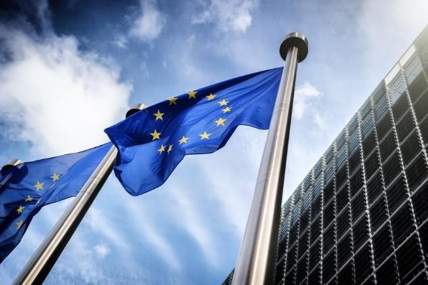 Europe : La Commission Européenne se mobilise en faveur du numérique