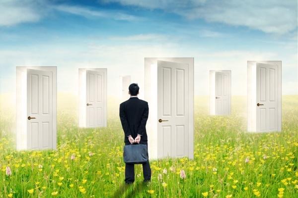 Freelance : comment gérer les intermissions ?