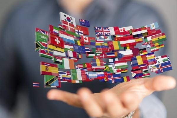Les avantages du portage salarial pour une mission à l'international
