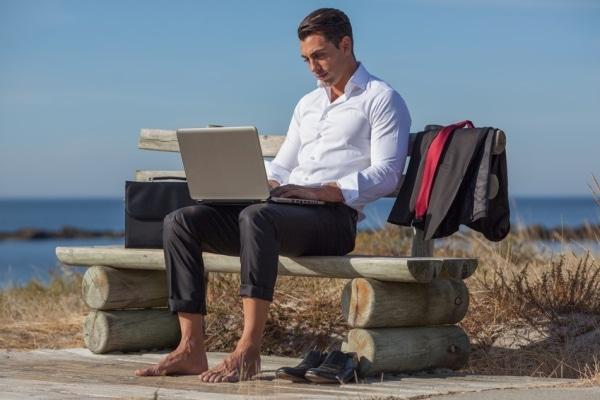 Freelance : 5 conseils pour réussir son télétravail