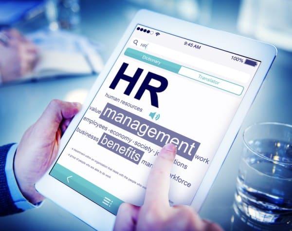 20 mesures pour concilier emploi et numérique