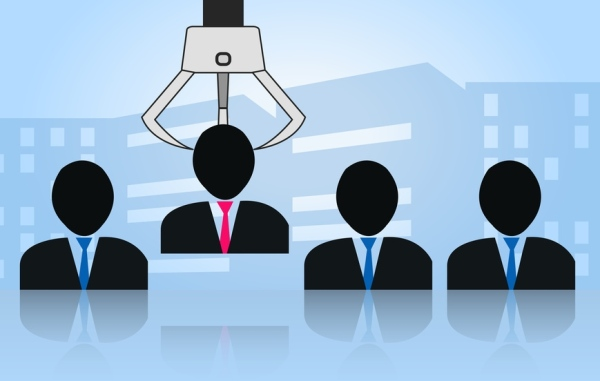 Explosion du nombre d'offres d'emplois pour les cadres