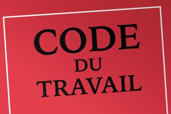 Réforme du Code du Travail : les cadres sont pour