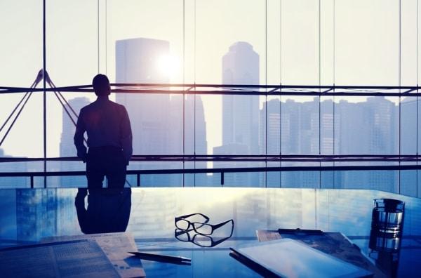 Freelance : comment éviter l'isolement ?