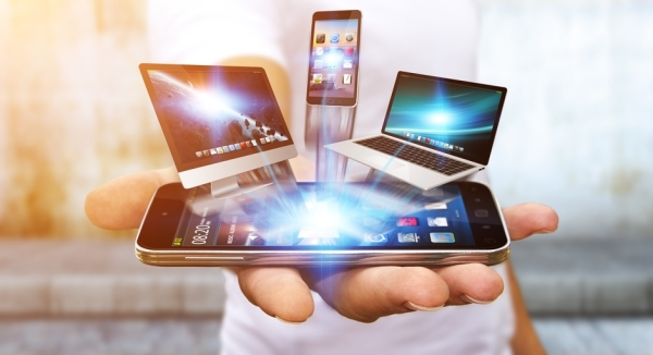 L'emploi dans le numérique : le paradoxe d'un secteur sous tension