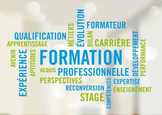 Événement ITG : les impacts de la réforme de la formation