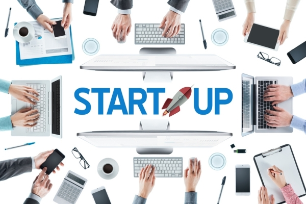La Direction à temps partagé : La solution RH pour les startups ?