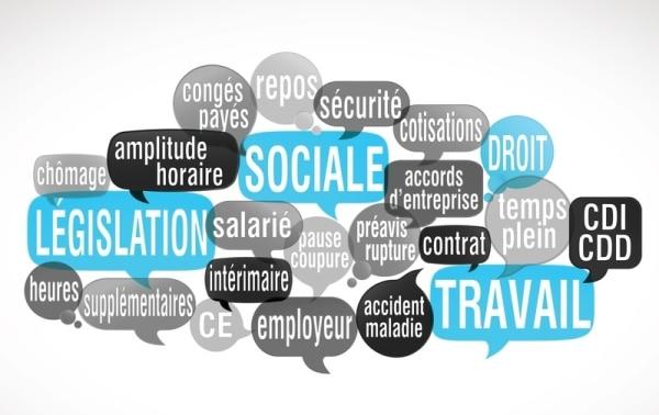 Tour d'horizon : Les principales mesures de la loi Macron concernant l'emploi