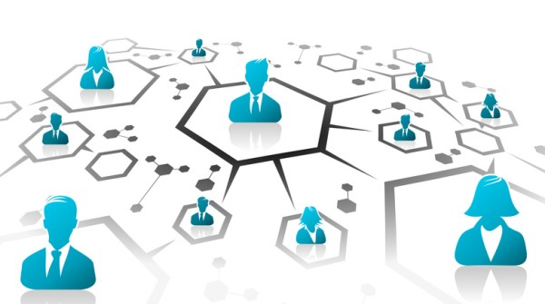 Soigner son réseau : la clé de la réussite professionnelle