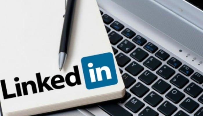 Optimiser ma présence sur LinkedIn