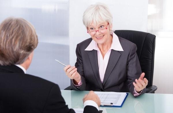 Seniors : avez-vous pensé au portage salarial ?