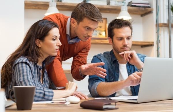 Devenir chef de projet freelance : les 7 compétences clés