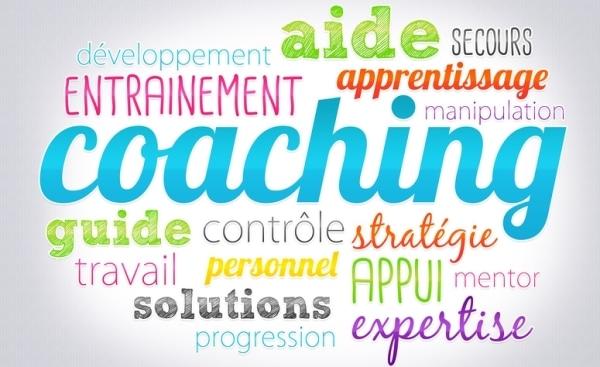 Devenir coach indépendant : les 8 compétences clés