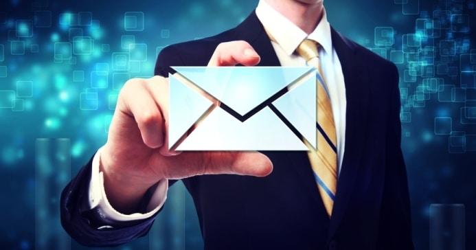 Freelance : développer sa base de données de mails