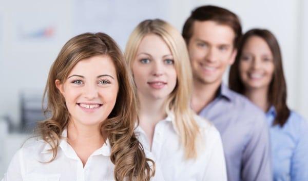Réconcilier la génération Z avec l'entreprise : passionnant défi !