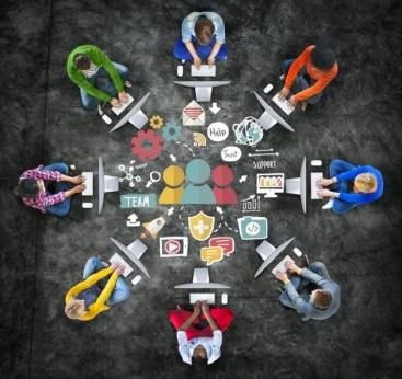 5 outils collaboratifs pour le consultant freelance