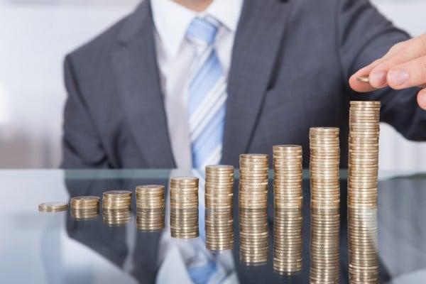 Salaire des cadres : la hausse en trompe l'œil des rémunérations