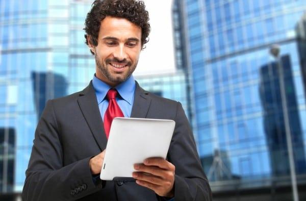 Les nouveaux profils des entrepreneurs : le portage salarial comme réponse ?