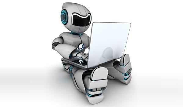 robotisation et num risation quel impact sur les emplois dans le futur itg. Black Bedroom Furniture Sets. Home Design Ideas